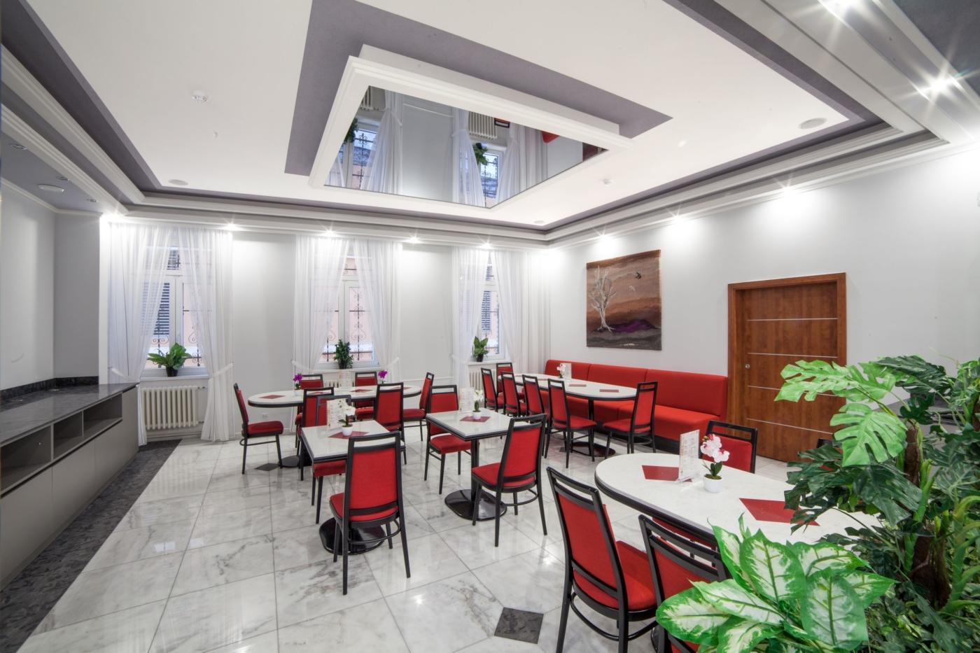 Concordia_dinning_room