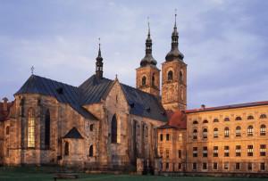Teplá_Czechtourism