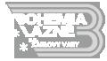Bohemia – lázně JSC